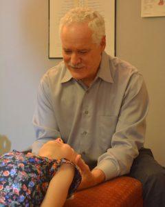 David-Richardson-Chiropractic
