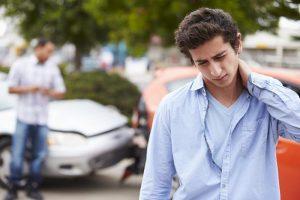 suwanee auto accident chiropractor