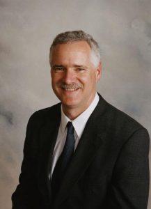 David-Richardson-Chiropractor